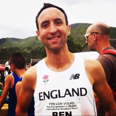 England_Ben Mounsey_Snowdon 4