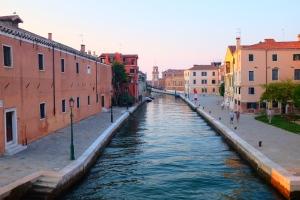 Venice2015