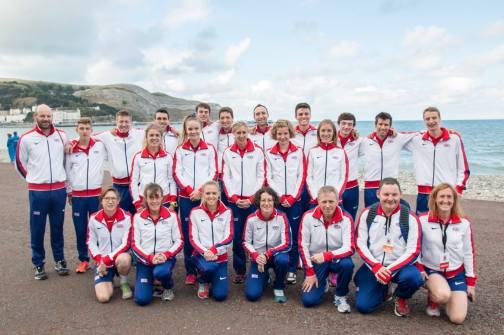 GB team_Ben Mounsey