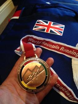GB medal_Ben Mounsey