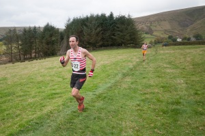 uk athletics fell and hill relay 2015 pendle-1246
