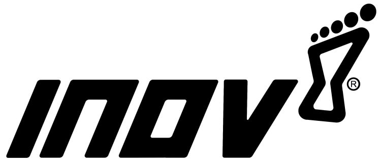 """Résultat de recherche d'images pour """"inov 8 logo"""""""