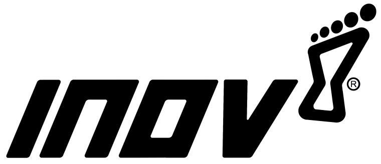 inov-8-logo-black