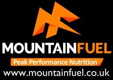mountain-fuel-logo