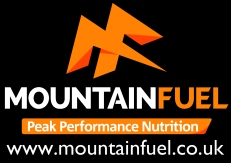 mountain-fuel-logo