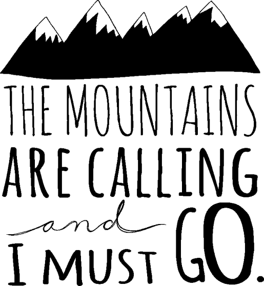 Moutains-CallingSMALL