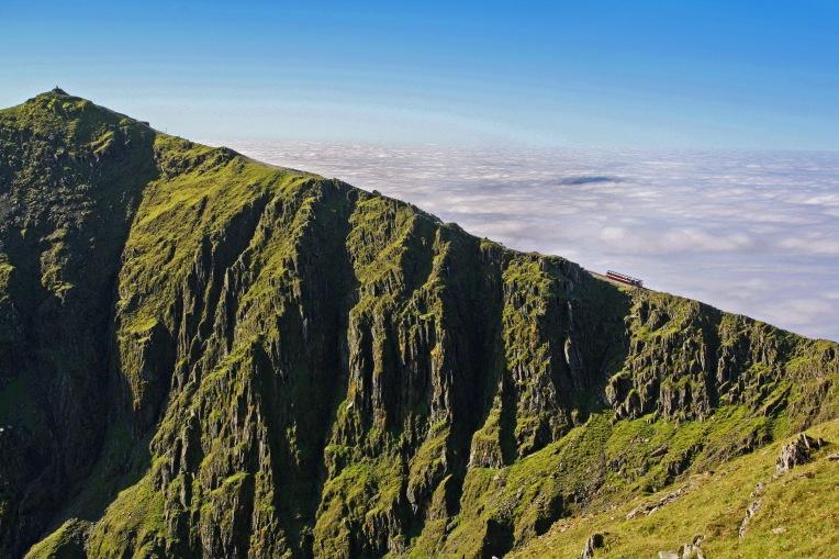 final-ridge.jpg