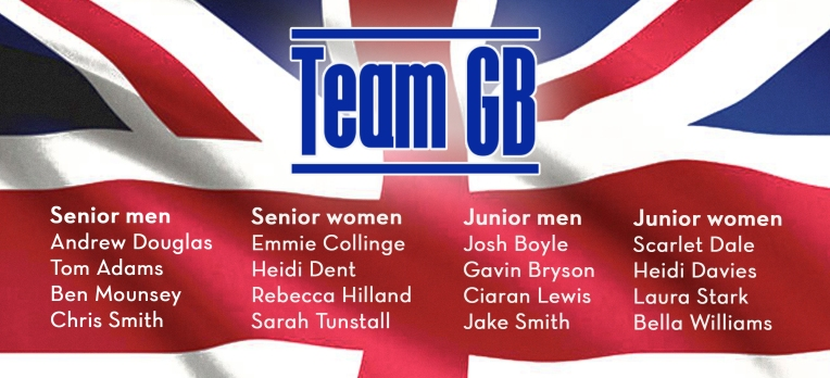 Team GB.jpg