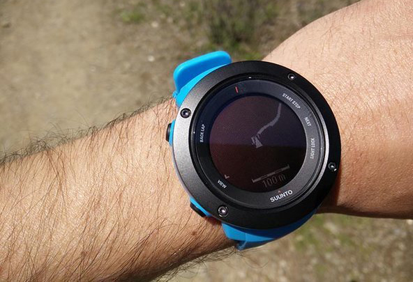 suunto-ambit3-vertical-blue-hr_664_2_8_1393