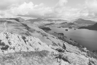 ben-mounsey-x-keswick-x-shot-by-robbie-jay-barratt-26