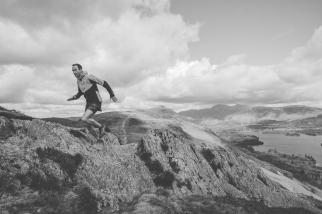 ben-mounsey-x-keswick-x-shot-by-robbie-jay-barratt-28