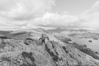 ben-mounsey-x-keswick-x-shot-by-robbie-jay-barratt-29
