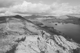 ben-mounsey-x-keswick-x-shot-by-robbie-jay-barratt-31