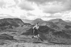 ben-mounsey-x-keswick-x-shot-by-robbie-jay-barratt-73