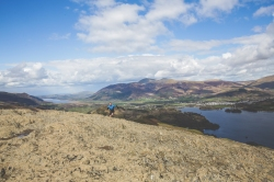 ben-mounsey-x-keswick-x-shot-by-robbie-jay-barratt-81
