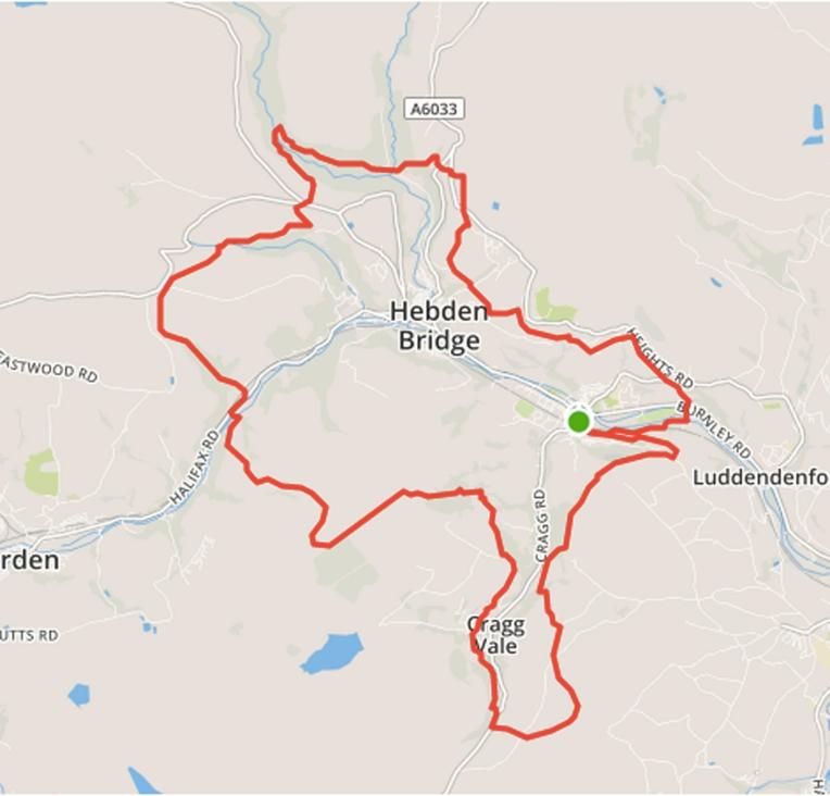 Hebden map.jpg