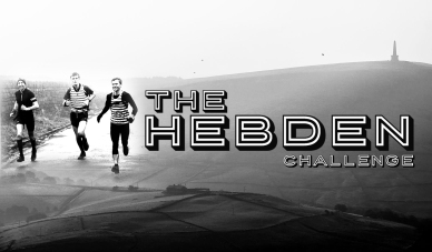 the-hebden