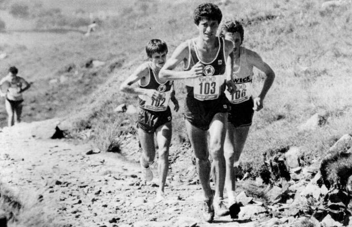 1984 Snowdon race.jpg