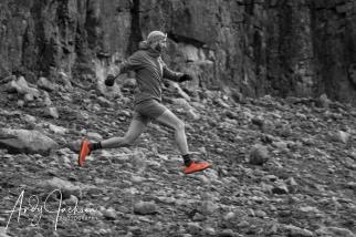 210 Threshfield Quarry_Orange