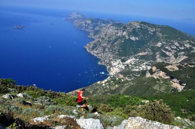 Trail Degli Dei.jpg