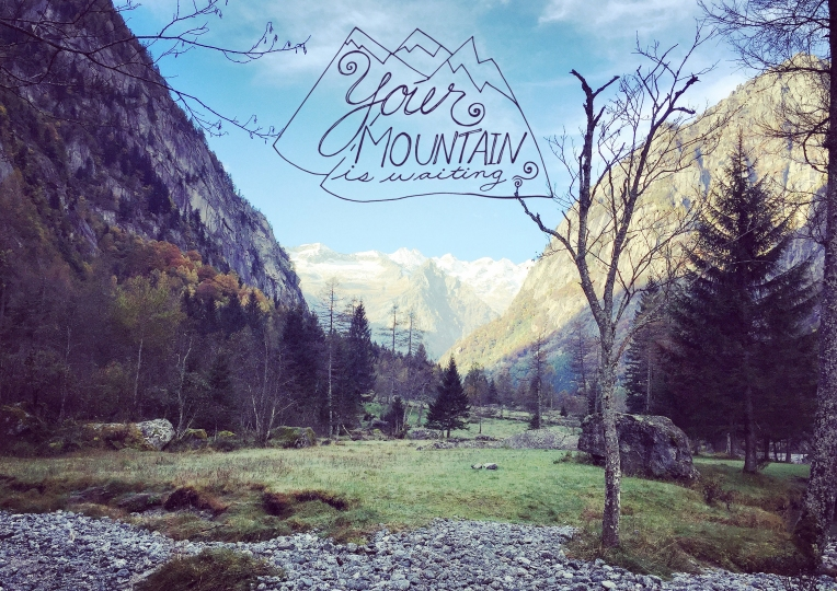 Your mountain.jpg