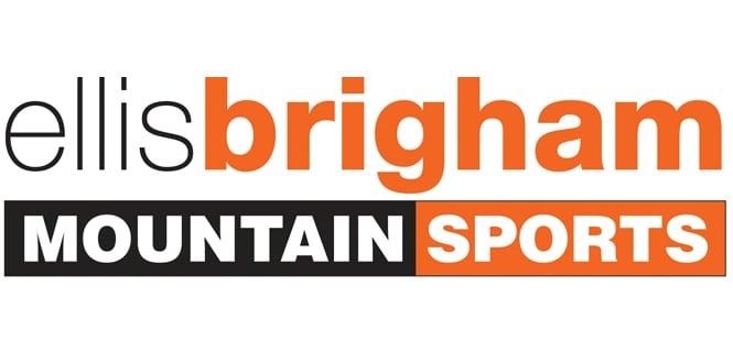 Ellis-Brigham-logo