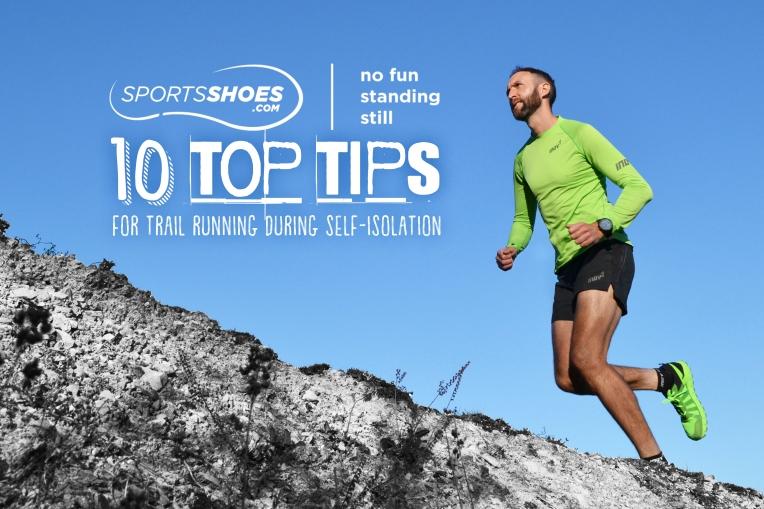 10 TOP TIPS